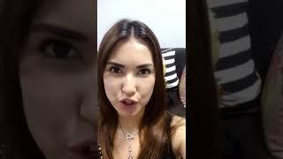 Download Video Ucapan Kemerdekaan HUT RI 73 Dari Maria Ozawa (Miaby) MP3 3GP MP4