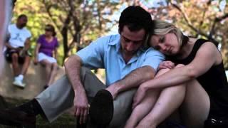 Лучшие русские клипы о любви онлайн
