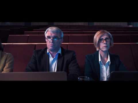 TLÜ meediatudengite video – Presentation