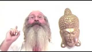 Chakra Blockages 7-10 Soul Chakra, Logos Logos
