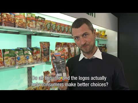 healthy-products:-packaging-&-logos---eu2016nl