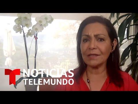 Si Apliqué A La Ciudadanía, ¿ya No Puedo Salir Del País? | Noticias Telemundo