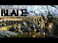 Massive Siege Battles & Devastating Warlords - PVP & Game Overview - Conqueror's Blade Gameplay