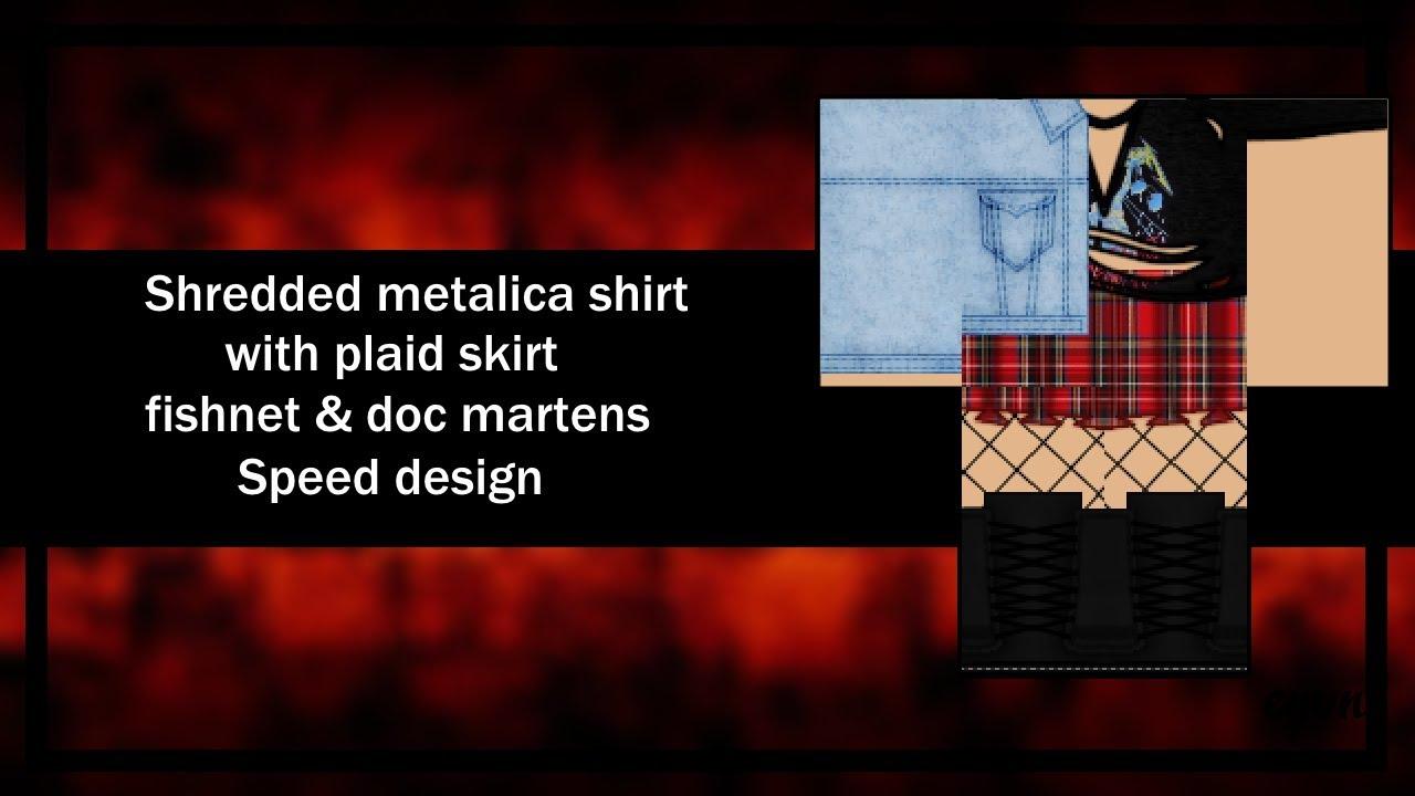 Gucci Shirt Code For Roblox Rldm