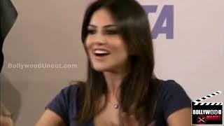 Download Video Sunny Leone In XXX AD Film ? MP3 3GP MP4