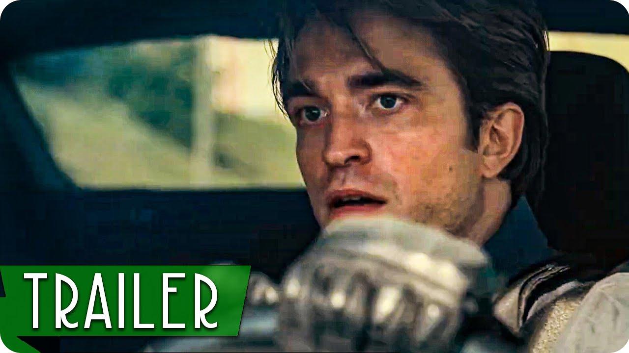 Tenet – Warner Bros. hält an Kinostart in diesem Sommer fest ...