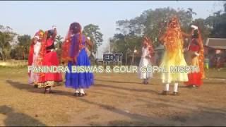 Download Projapoti ai mon- Shreya Ghoshal MP3 song and Music Video