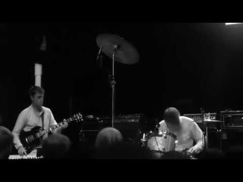 Battles - Atlas (Live in Copenhagen, September 21st, 2016)