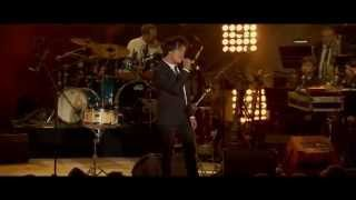 Jamie Cullum - Walkin' (Live From Jazz a Vienne)