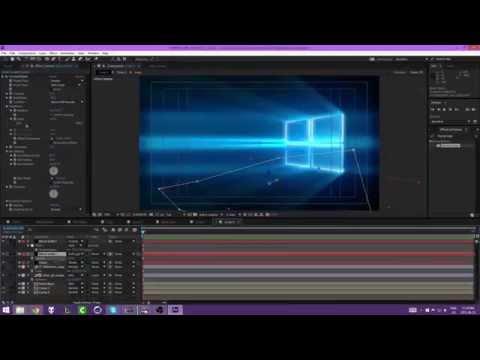 Khaos VFX