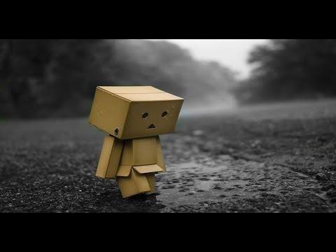 آهات-بشرية-#حزينة