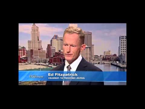A LIVELY EXPERIMENT 2014 09 12 WSBE HD RHODE ISLAND PBS 1