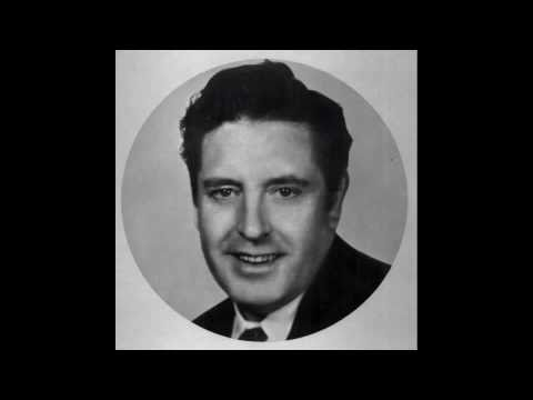 John McCormack - Little Town in the Ould County Down - My Irish Song Of Songs