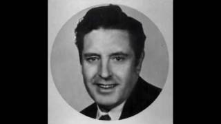 John McCormack - Little Boy Blue (21-2-1930)