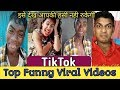 TikTok best comedy videos 2019 | TikTok hidden superstars | Funny Videos | viral videos|