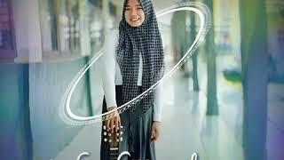 Gambar cover Cinta Luar Biasa - Andmesh