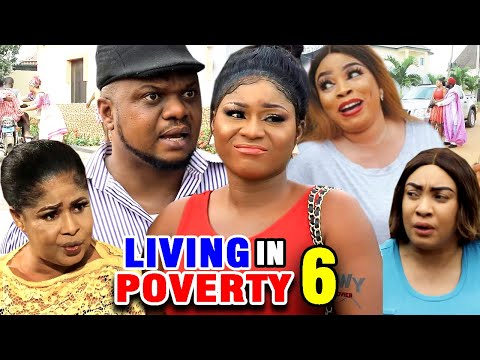 Download LIVING IN POVERTY SEASON 6