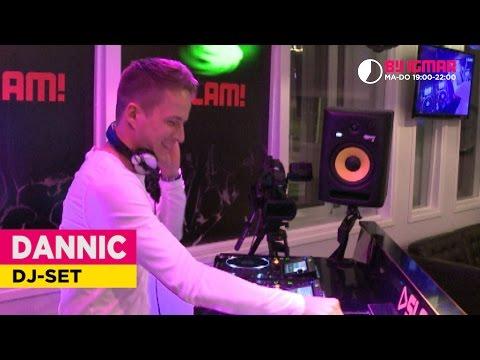 Dannic (DJ-set) | Bij Igmar