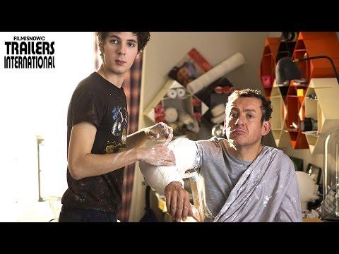 Trailer do filme Meu Filho Jack