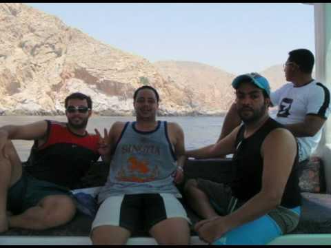 UAE deep diver pic