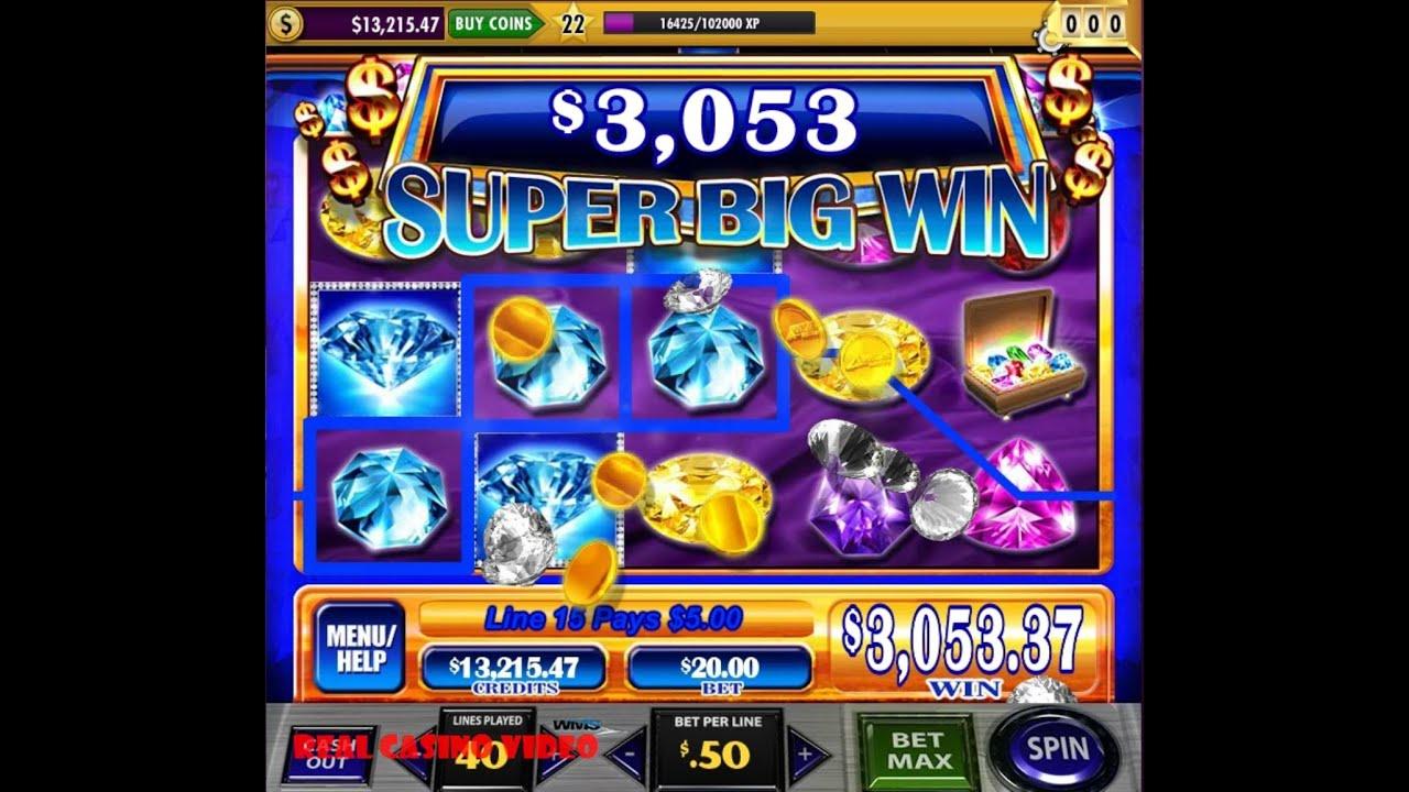 Игровые автоматы играть бесплатно азартные играть в кредит игровые автоматы