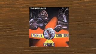 LIGHTMEN PLUS ONE - ENERGY CONTROL CENTER