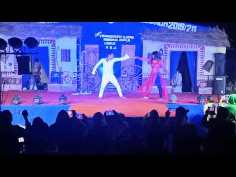New Ho Munda Vedio 2020//Upurum Jumur 2020//Rajkumar Purty/letest Upload