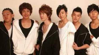 mp3-as-long-as-you-love-me-covered-by-u-kiss
