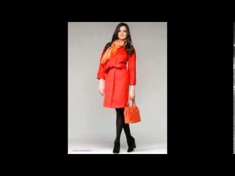 Женское пальто кашемир купить