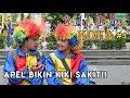 Gambar cover Kiki Pengen Makan Apel - Badut-Badut Kota Eps 3 | Short Movie