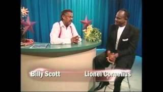 All Time Favz - Billy interviews Lionel C.