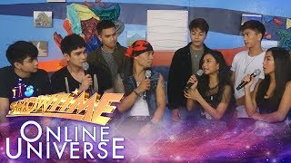 showtime-online-universe-tnt-contenders-and-defending-champion-john-mark-saga-december-1-2018