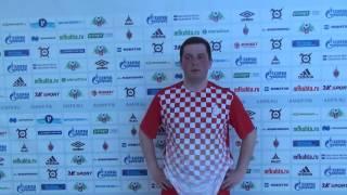 Игорь Чурсанов (Транснефть-Север)