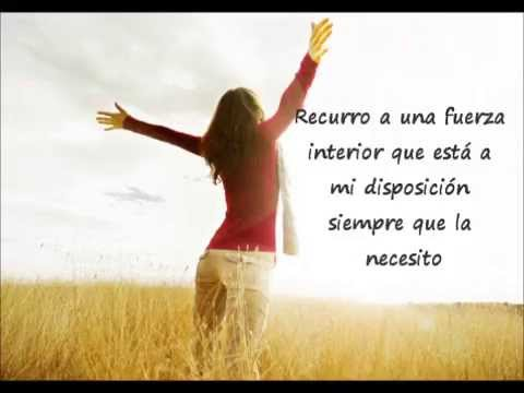 Louise l hay frases diarias