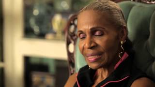 worlds oldest female bodybuilder