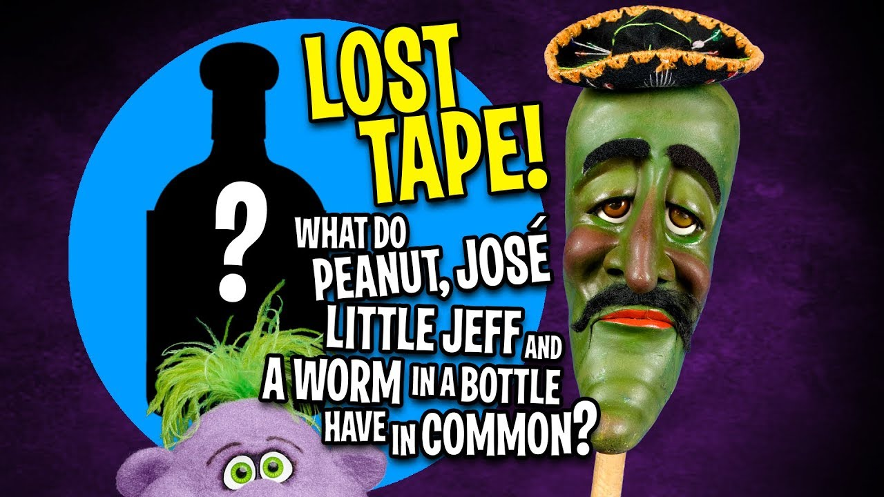 lost-tape-what-do-peanut-jos-little-jeff-and-a-worm-in-a-bottle-have-in-common-jeff-dunham