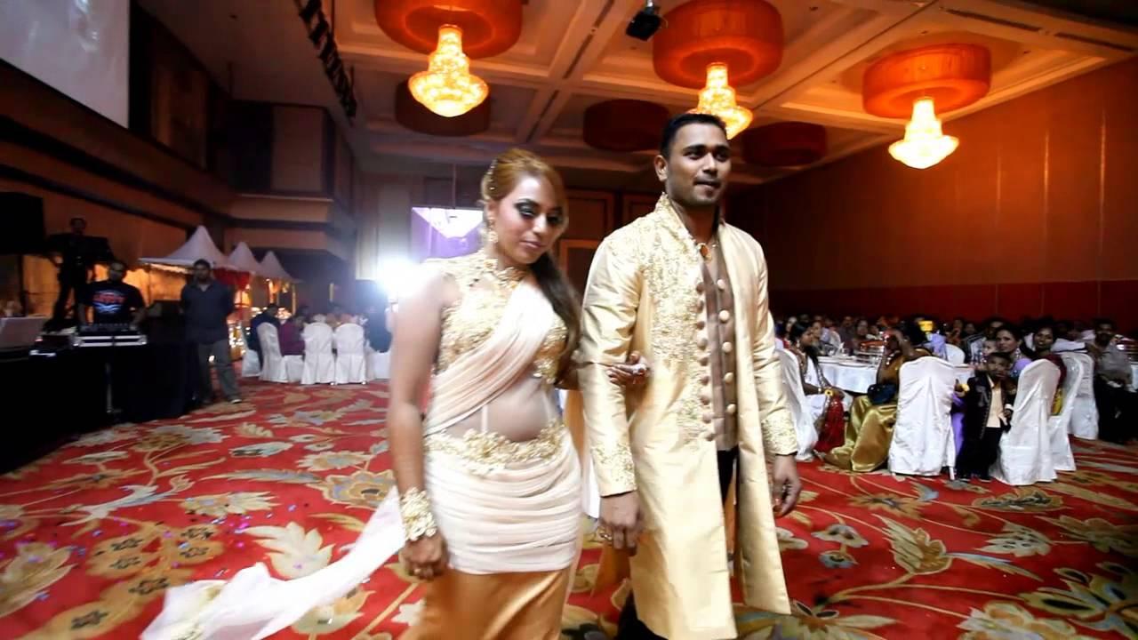 malaysian indian matchmaking agency