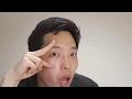구독자 만명돌파 Q&A 라이브!!
