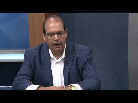 Видео Nyc deferred comp loan