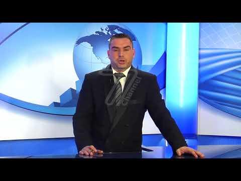 LAJME 20 MARS 2018 RTV CHANNEL 7 GJIROKASTER