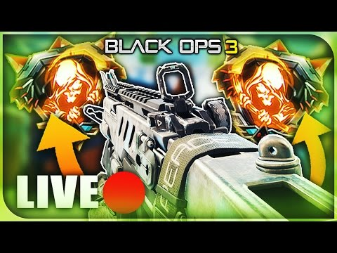 This Game is STILL BETTER than INFINITE WARFARE! (Black Ops 3 Gameplay)
