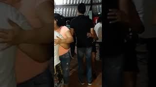 Integración Familiar en Mocoa Putumayo