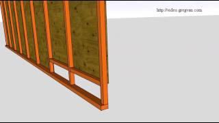 A Few Ways To Repair Plywood Garage Doors – Home Tips