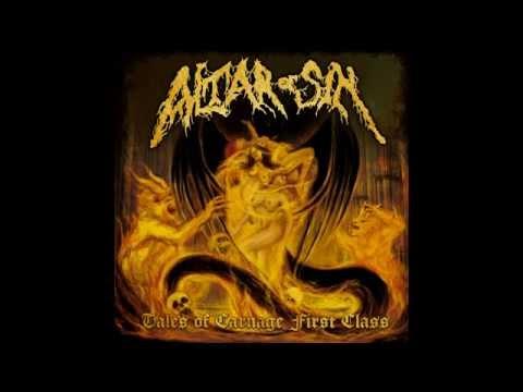 altar-of-sin---tales-of-carnage-[lyrics]