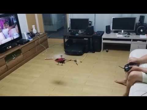nick maxwell heli with S4lifd2wojm on IRCHA2006 as well Showthread together with T533558p1 in addition S4LIFD2wOjM further Article Nouveau Moteur Scorpion Hkii 4235 520kv Nick Maxwell Edition 119151549.