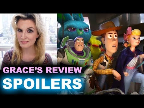 toy-story-4-spoiler-review
