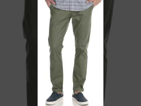 Westsport by Westside Blue Tailored Fit Shirt 300695780001