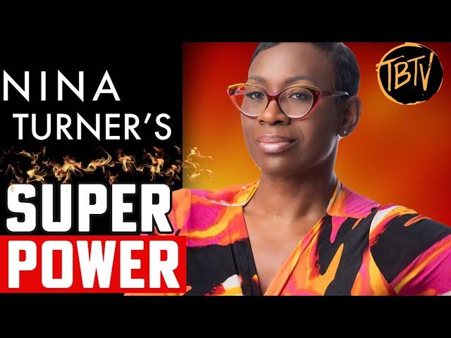 Nina Turner BLAZES Pass Another Milestone