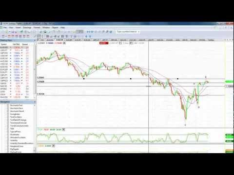 Dynamic Trading Robert Miner Pdf