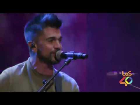 Juanes  Hermosa Ingrata En Vivo